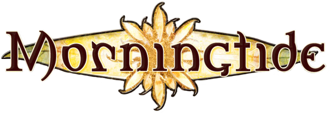 Morningtide logo