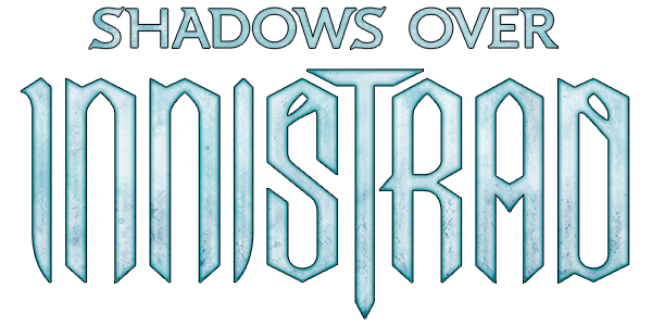 Shadows Over Innistrad logo